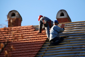 Commercial Roofing Contractor in Deerfield Illinois