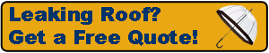 Get a free roofing quote button