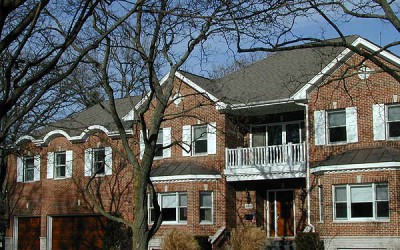How to settle on a Good Roofing Contractor in Chicago