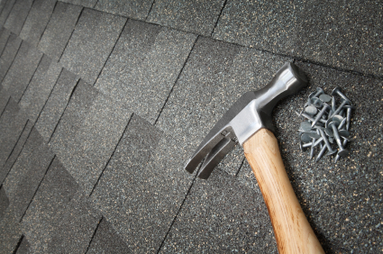 What to expect when you need a Chicago roof repair