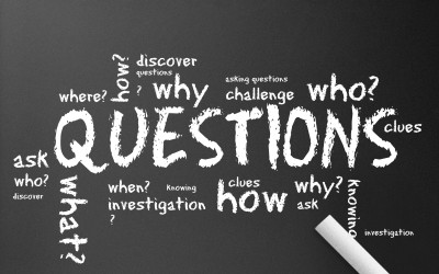 Questions to Ask a Residential roofing contractor