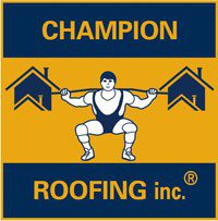 Champion Roofing