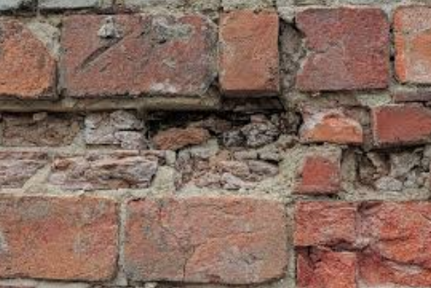 Masonry Contractor for Commercial or Residential