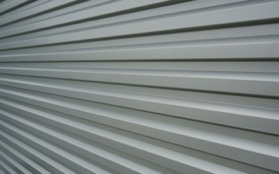Vinyl Siding vs Aluminum Siding
