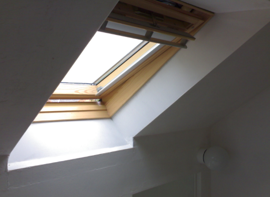 How To Choose A Skylight For Your Home