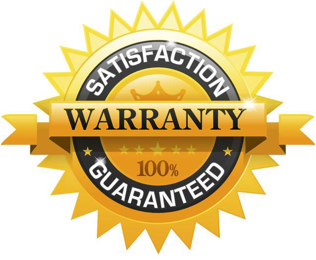 Know The Facts About Your Roof Warranty