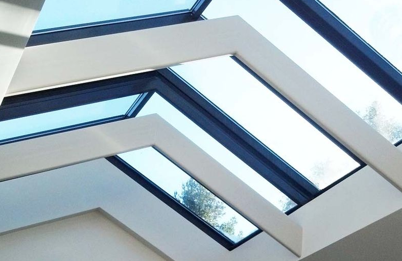 Things to Know Before Installing a Skylight