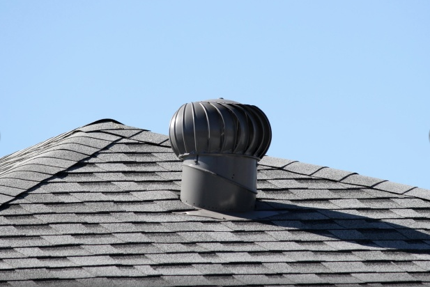 The Importance of Roof Vents