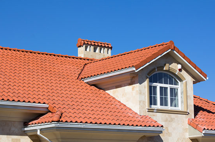 Pros & Cons of Terracotta Roofing